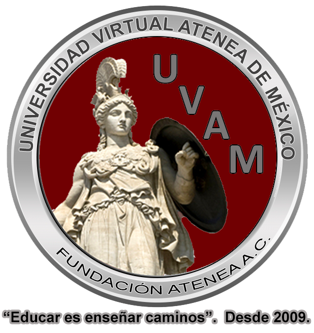 Universidad Virtual Atenea de México